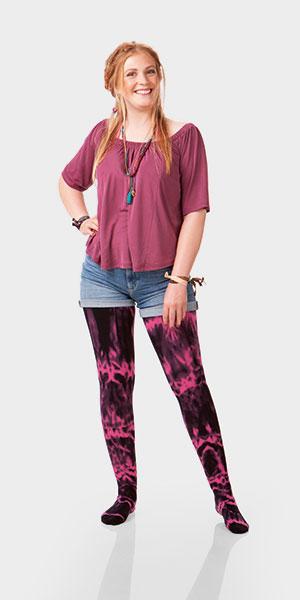 freisteller-pink-soul-batik-schwarz