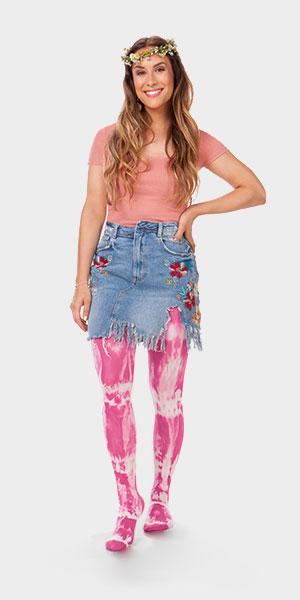 freisteller-pink-soul-batik-weissjpg
