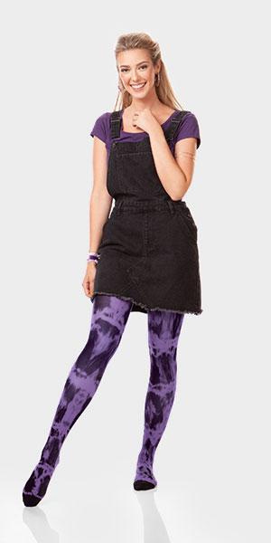 freisteller-violet-truth-batik-schwarz