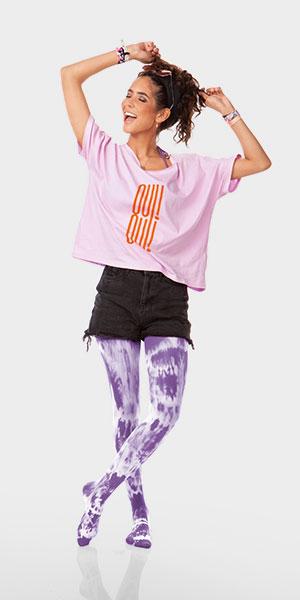 freisteller-violet-truth-batik-weiss