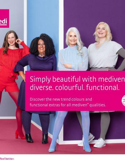 End_consumer_brochure_mediven_trend_colours_EN_int-1