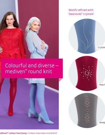 End_consumer_brochure_mediven_trend_colours_EN_int-10