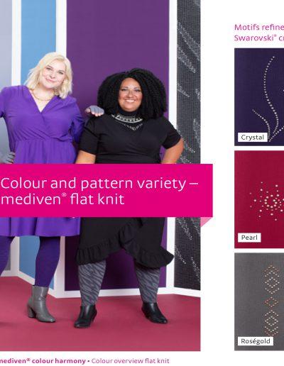 End_consumer_brochure_mediven_trend_colours_EN_int-12