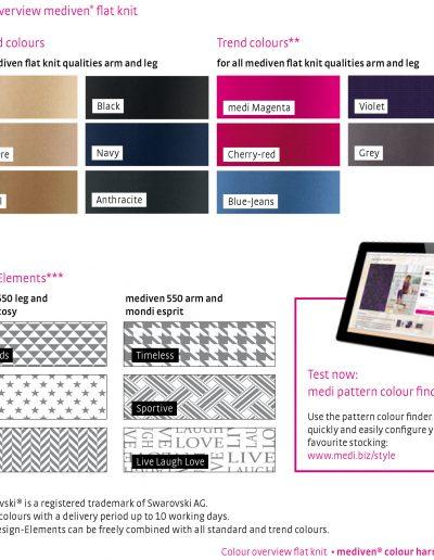 End_consumer_brochure_mediven_trend_colours_EN_int-13