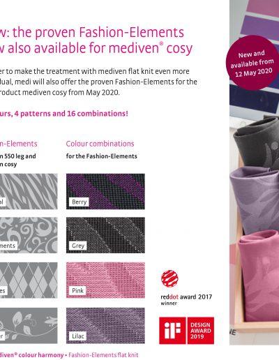 End_consumer_brochure_mediven_trend_colours_EN_int-14