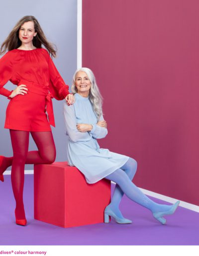 End_consumer_brochure_mediven_trend_colours_EN_int-16