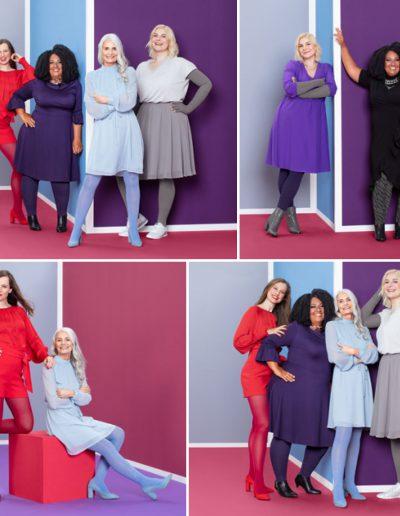 End_consumer_brochure_mediven_trend_colours_EN_int-2