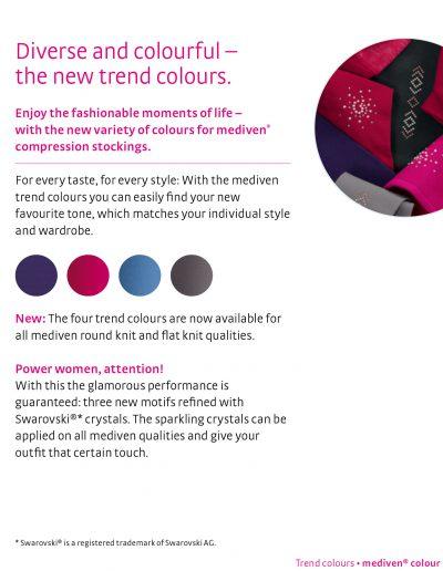 End_consumer_brochure_mediven_trend_colours_EN_int-5