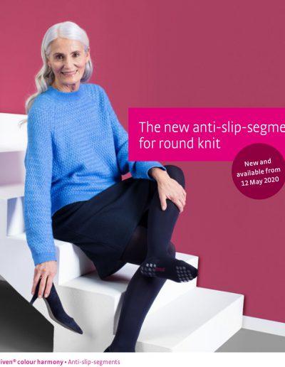 End_consumer_brochure_mediven_trend_colours_EN_int-6